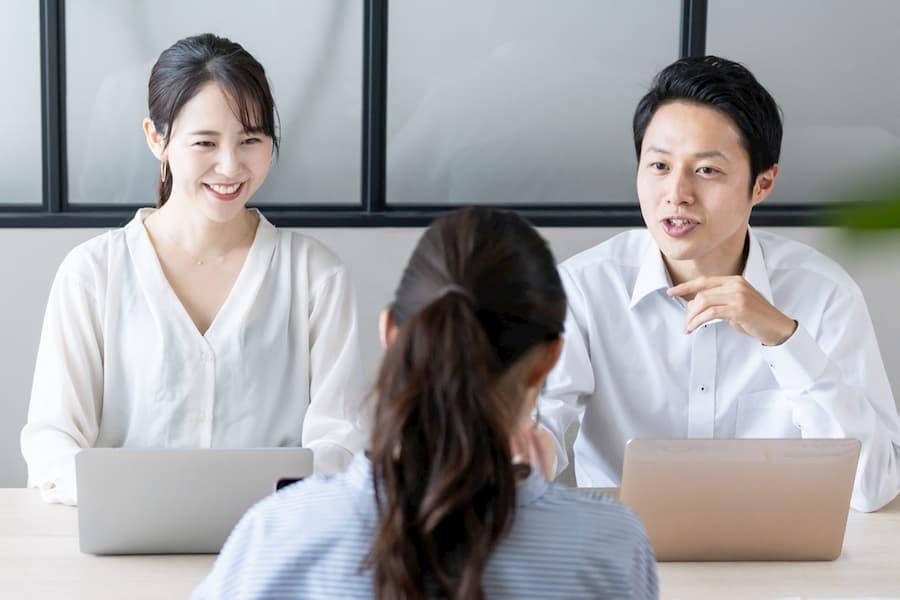 介護から転職する際に利用すべき転職エージェント3選
